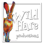 Wild Hare Productions