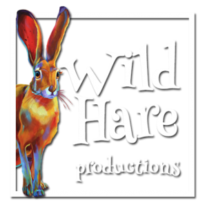 Wild Hare Productions, Inc.